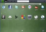 Joli OS Cloud Desktop