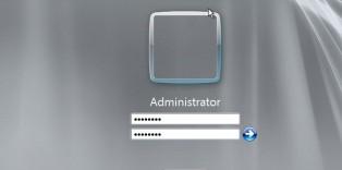 Administering Microsoft Hyper-V Server 2008 R2 remotely